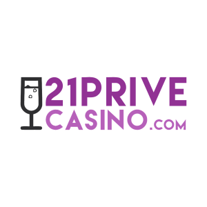 21Prive Casino Review