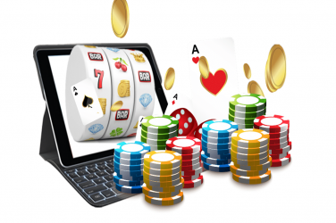 3 Basic Things to Know About Online Casino Rewards for Newbies