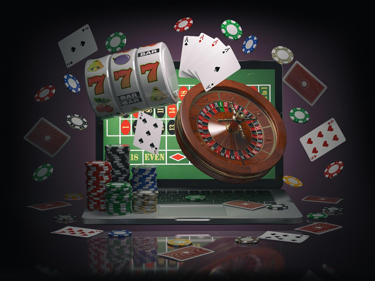 5 Non-Negotiable Things for an Ideal Online Casino Destination